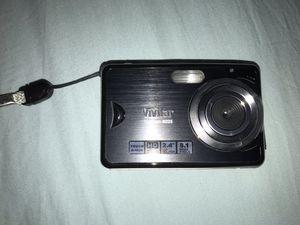 Digital Camera for Sale in Hope Mills, NC