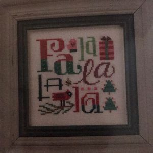 Cross Stitch Patterns And Kits for Sale in Vancouver, WA
