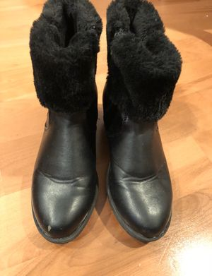 Girls Michael Kors Boots - Size 5 for Sale in Norwalk, CT