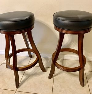 Furniture for Sale in MAGNOLIA SQUARE, FL