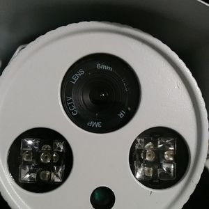 Camera for Sale in Boise, ID