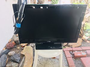 Tohsiba TV for Sale in San Diego, CA