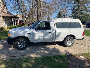2008 Ford Ranger for Sale in Melrose Park, IL