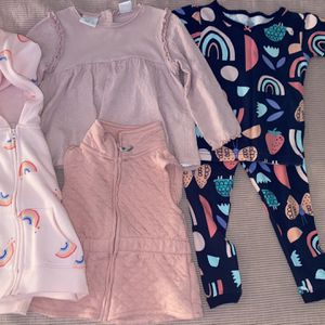 Baby Clothes for Sale in Tustin, CA