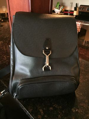 Louis Vuitton back pack for Sale in Chicago, IL
