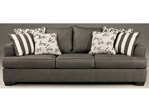 Sofa for Sale in Erie, PA