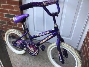"""Kids Bike 16"""" for Sale in McKnight, PA"""