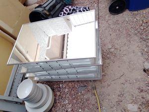 Medicine Cabinets (4) for Sale in Las Vegas, NV