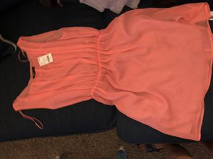 Dress for Sale in Grand Prairie, TX