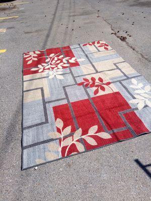 Carpet for Sale in Hyattsville, MD