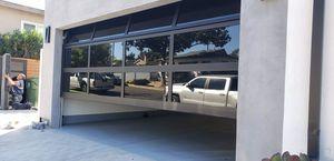 Garage Doors for Sale in Paramount, CA