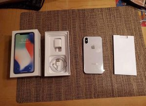 I Phone Xs Max for Sale in Rustburg, VA