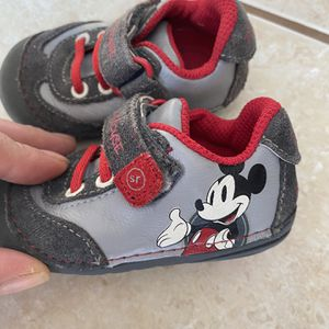 Baby Size 3c for Sale in Grayslake, IL