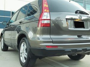 2010 HONDA CRV EX (SPECIAL EDITION) ONLY 86 K MILEAGES for Sale in San Francisco, CA