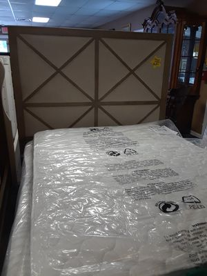 Beds - Bedroom Sets - Furniture Sale for Sale in Chapin, SC