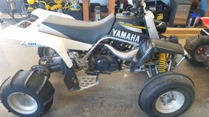 350 banshee for Sale in Ronald, WA