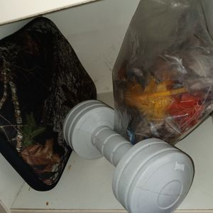 Household Items for Sale in Palm Beach, FL