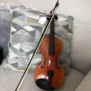 Lisle Model 118 Violin for Sale in Houston, TX