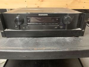 Marantz AV sound receiver NR-1603 for Sale in Brooklyn, NY