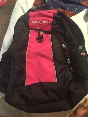 Swiss gear backpack for Sale in Plantation, FL