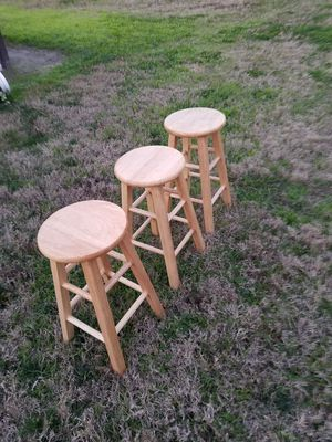 Stools for Sale in Caruthers, CA