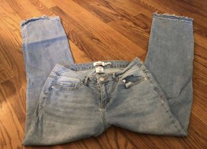 Bongo Boot Cut @ Size 10 for Sale in Fresno, CA