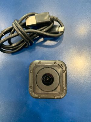 GoPro Hero Session W/ Charger for Sale in Sacramento, CA