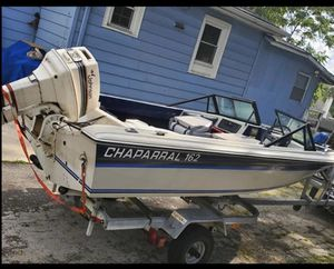 Boat for Sale in Riverdale Park, MD