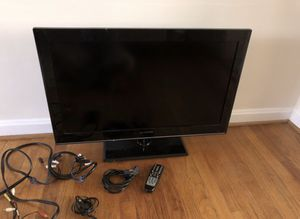 Flat screen television for Sale in Wheaton, MD