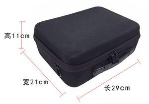 Portable Shoulder Bag Case Protector For DJI MAVIC Pro Drone Accessories for Sale in Los Angeles, CA