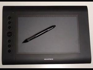 Graphic design Tablet for Sale in Philadelphia, PA