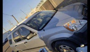 2005 HONDA CRV for Sale in Phoenix, AZ