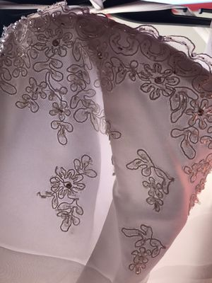 🌻🌻🌻 PLUS SIZE WEDDING DRESS 🌻🌻🌻 for Sale in Highland, CA