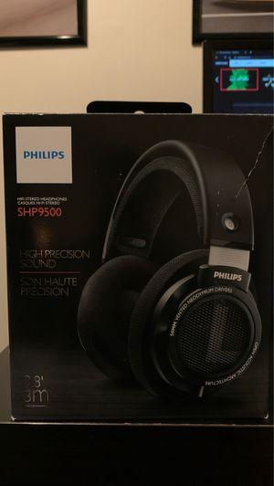 Phillips Headphones for Sale in Boca Raton, FL