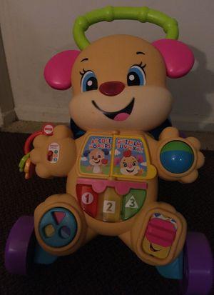 Toys for Sale in Alexandria, VA