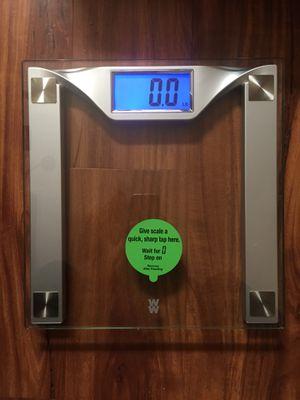 Bathroom scales for Sale in Salt Lake City, UT
