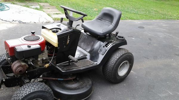 Murray tractor for sell