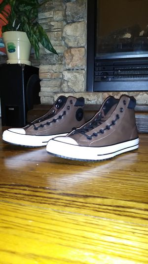 Brand new all-star Converse for Sale in Chicago, IL