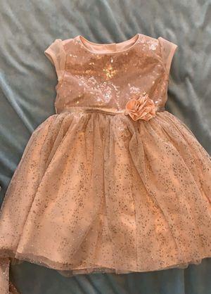 Fancy glittery dress for Sale in Villa Park, CA