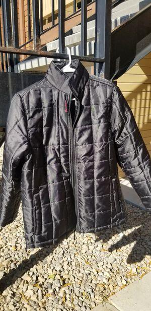 Reeboks 14/16 large in boys for Sale in Midvale, UT