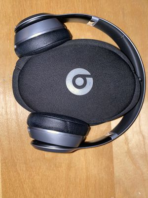 Wireless Beats for Sale in Camp Hill, PA