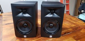 JBL LSR305 for Sale in North Chesterfield, VA