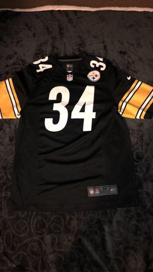 Mendenhall Pittsburgh Steelers (Jersey) for Sale in San Jose, CA