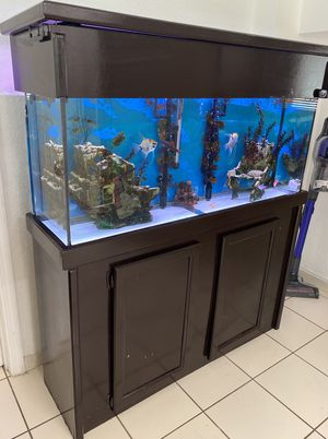Fish tank for Sale in Miami, FL
