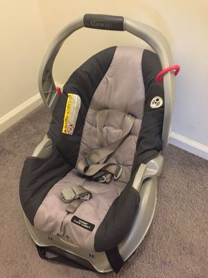 Graco car seat for Sale in Richmond, VA