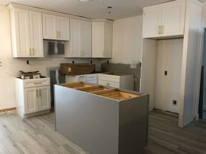 Kitchen Cabinets For In Us