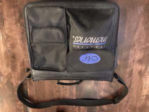 Creative memories scrapbooking kit for Sale in Gaithersburg, MD