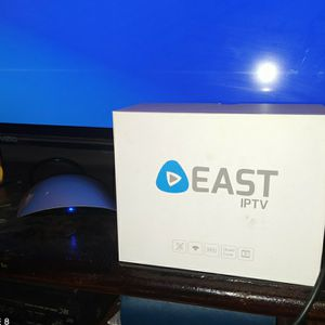 East IPTV for Sale in Chula Vista, CA