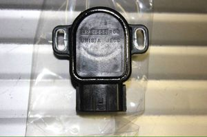 OEM Subaru Throttle Position Sensor for Sale in Winchester, MA