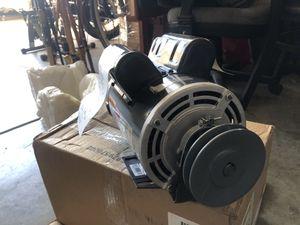 Dayton Industrial Motor for Sale in San Diego, CA
